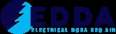 Edda Electrical