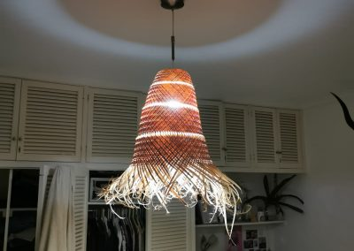 lighting electrician durban