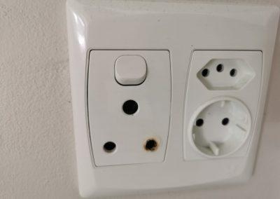 residential electrician durban
